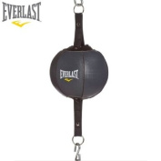 Everlast Everhide Speed Bag Double-ended