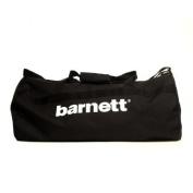 BDB-03 barnett Duffle bag, Sport bag, Size L, black