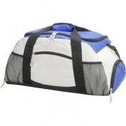 Shugon Athena Sports/Overnight Holdall Duffle Bag - 45 Litres