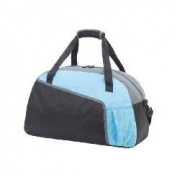 Shugon Salonik Sports Holdall Duffle Bag