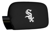 Logo Chair 507-29 Chicago White Sox Large Mirror Cover