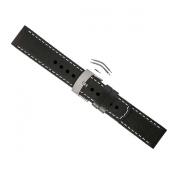 Suunto Elementum Terra Leather Strap Kit -