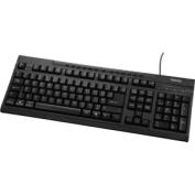 """""""AK-220"""" Multimedia Keyboard"""