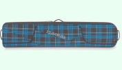 Dakine Low Roller 165cm Board Bag - Bridgeport
