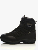 KEFAS Man Winter Snow Boot, Ice-lock outsole, thinsulate lining 3220 K-WARM