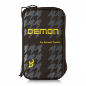 Demon Mechanic Tune Kit -