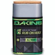 Dakine High Octane Rub On Snowboard Wax