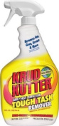 KRUD KUTTER KR32 Tough Task Remover, 950ml