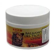 Balsamo Del Tigre Chino Pomada - Tiger Balm 60ml Ointment