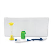 Youth Dental Kits - 24 per pack