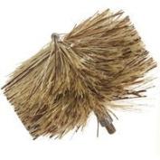 Imperial Manufacturing 24802 10cm . Pelet Stove Brush .25-20Mt