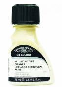 W & n Picture Cleaner 75ml