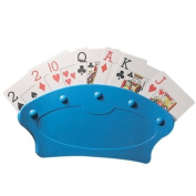 Card Player Card Holder 2 Pack