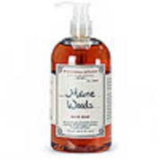 Stonewall Kitchen Maine Woods Hand Soap