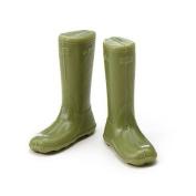 Gianna Rose Atelier Garden Boots