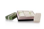 Thymes Coco Monoi Bar Soap Set
