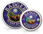 Badger Sleep Balm