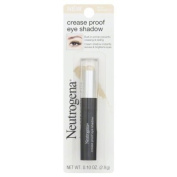 Neutrogena Eye Shadow, Crease Proof, Stay Golden 10 5ml