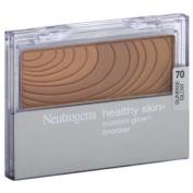 Neutrogena Healthy Skin Custom Glow, Bronzer Sunrise Glow, 10ml