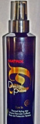 Matrix Vavoom Design Pulse Iron In Thermal Styling Mist 250ml