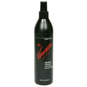Matrix Vavoom Size Me Up Finishing Spritz , 13.5 fl oz