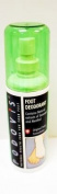 Podovis Foot Deodorant Spray - 70ml