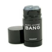 Marc Jacobs Bang Deodorant Stick - 75g/80ml
