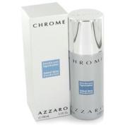 Chrome By Azzaro - Deodorant Spray 150ml