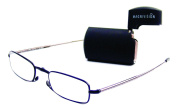 Foster Grant MicroVision Gideon Compact Reading Glasses