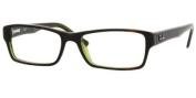 Ray Ban RX 5169 Eyeglasses