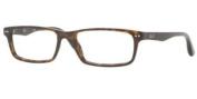 Ray Ban RX 5277 Eyeglasses