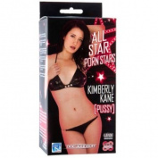 "Brand New Kimberly Kane Ur3 Pocket Pussy ""Item Type"