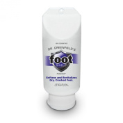 Dr. Greenfields Foot Shield 150ml