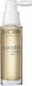 Ducray Creastim Anti-hair Loss Lotion 2 x 30ml