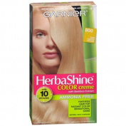 Garnier HerbaShine Colour Creme with Bamboo Extract 900 Sand Dollar