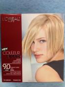 L'Oreal Couleur Experte Multi-Tonal colour System, 9.0 Cool Light Blonde