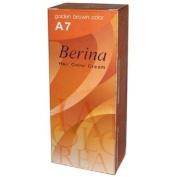 Berina Hair Professional Permanent Colour 'A7'
