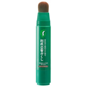 RISHIRI KONBU HAIR colour STICK TREATMENT