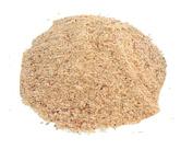 7oz (200g) soapnut Ritha Areetha Powder Natural Hair Deep Cleanser Hair Tonic