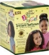 Soft & Beautiful Just For Me Texture Softener,