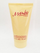 Liz Claiborne Mambo Women 70ml Conditioning Shampoo