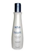 Therappe-Luxury Moisturising Shampoo Nexxus For Unisex 400ml Cleanser