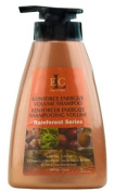 ELC Dao of Hair Reinforce Energise Volume Shampoo - 300ml