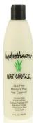 Hydratherma Naturals SLS Free Moisture Plus Hair Cleanser, 350ml