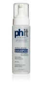 Phit Hair and Body No Rinse Shampoo 220ml