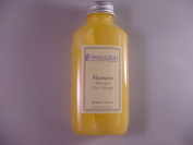 Poggesi Coco Mango Shampoo Lot of 12 each 60ml Bottles