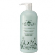 Melaleuca Herbal Shampoo 950ml Family Size
