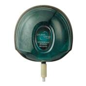 Kutol 7567 Hair and Body Shampoo 2000 mL Cartridge for Kutol DuraView Dispenser 4/Case - GOJO(c)Alte