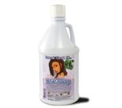 Dread Soap for Dreadlocks 1890ml Shampoo