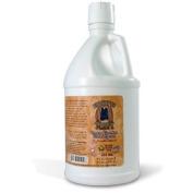 64oz Organic Dread Shampoo for Dreadlocks